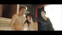หนัง AV เกาหลี ลีลาสุดยอด ดูแล้วใด้ฟิว